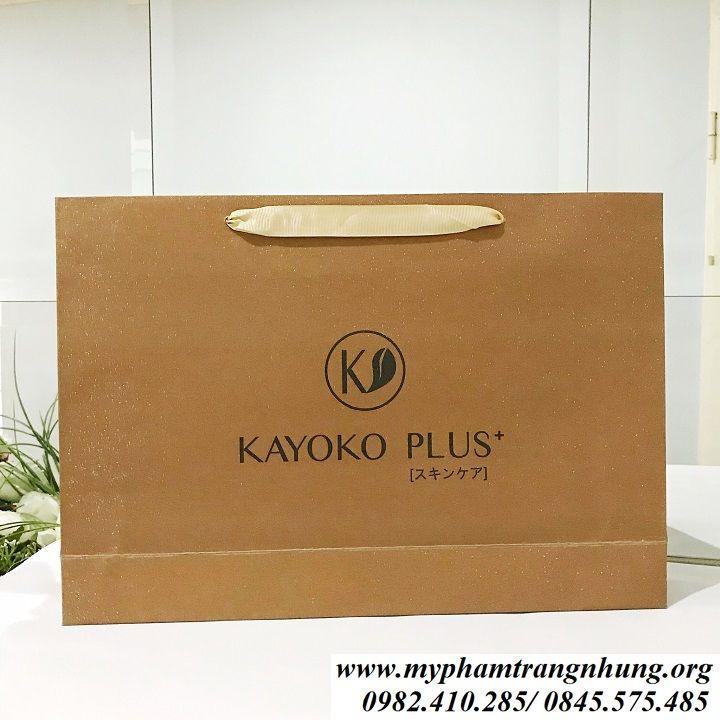 my-pham-kayoko-plus+- nhat-ban-tri-nam-duong-trang-da