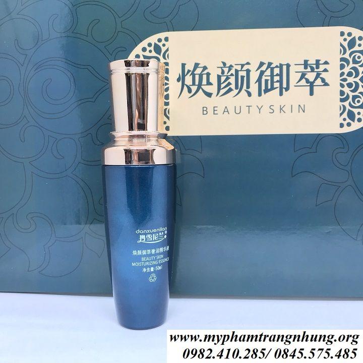 serum-hoang-cung-xanh-beauty-skin_result