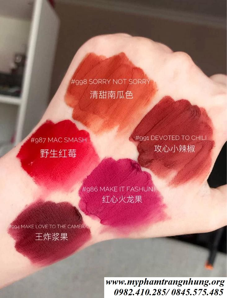 son-kem-mac-powder-kiss-liquid-lipcolour