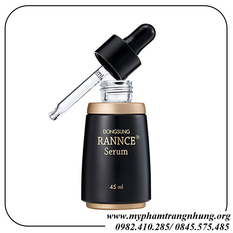 serum-dongsung-rannce-45ml-han-quoc_result