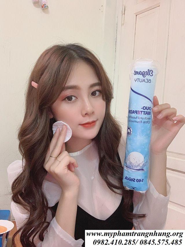 bong-tay-trang-elegant-beauty-140-mieng (5)_result