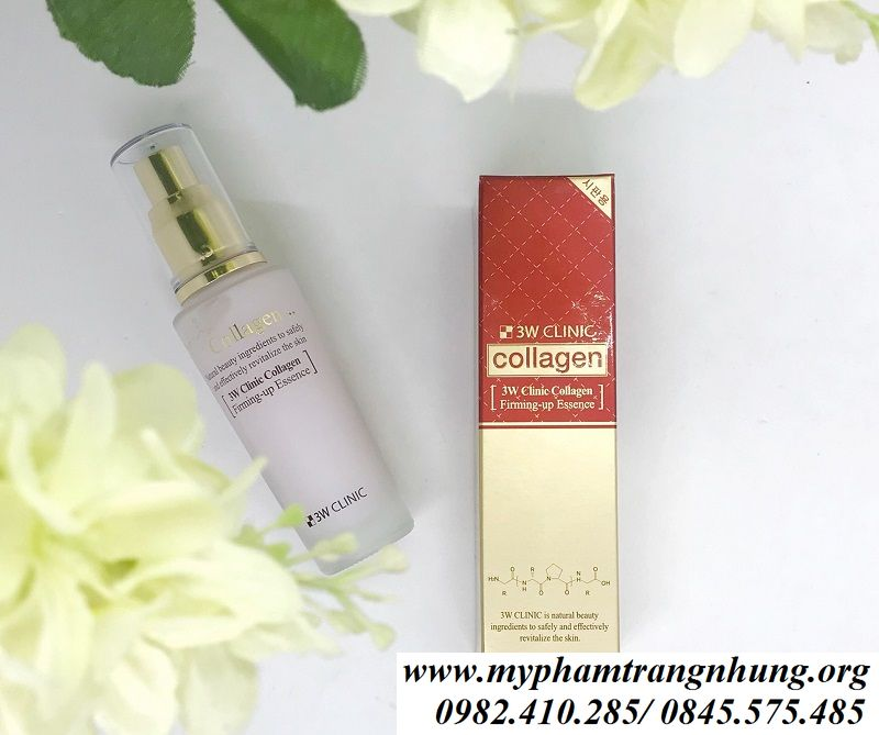 tinh-chat-3w-clinic-collagen- essence-50ml (2)_result