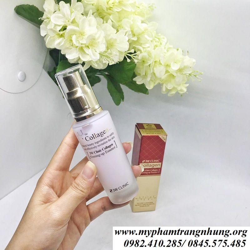 tinh-chat-3w-clinic-collagen- essence-50ml (3)_result