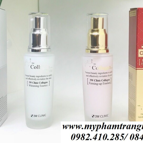 tinh-chat-3w-clinic-collagen- essence-50ml (5)_result
