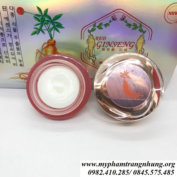 bo-my-pham-ginseng-tri-nam-tan-nhanh-duong-trang-da-han-quoc9_result