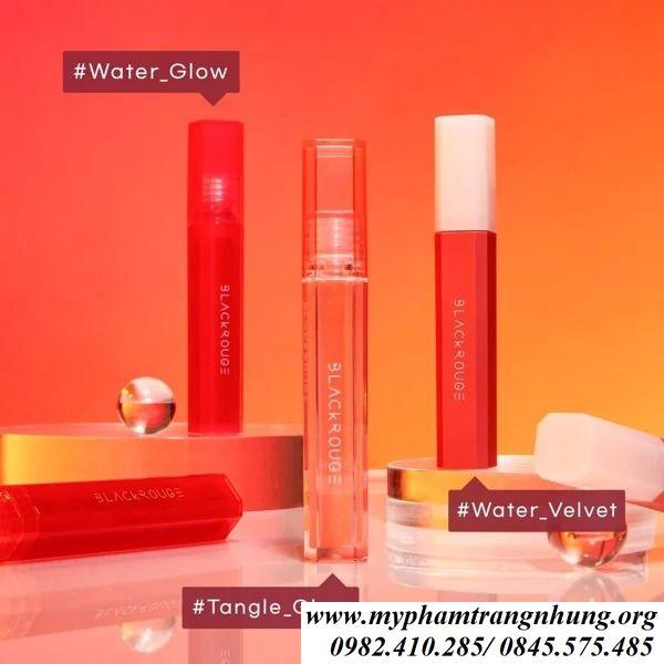 son-black-rouge-half-n-half-water-glow-and-tangle-glow-velvet_result