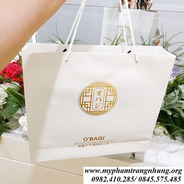 bo-my-pham-tri-nam-obagi-nhat-ban-5in1 (19)_result