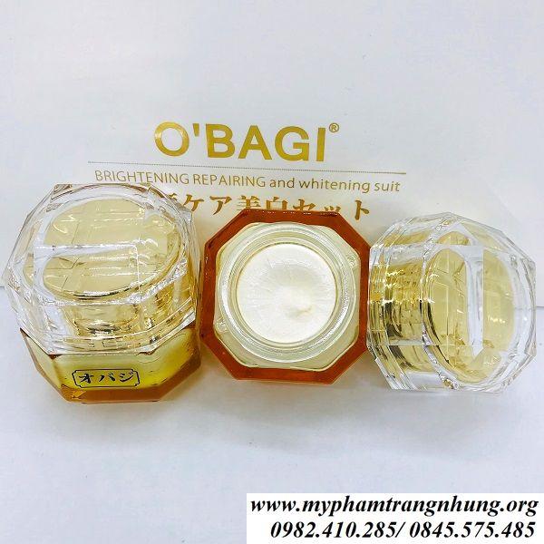bo-my-pham-tri-nam-obagi-nhat-ban-5in1 (21)_result