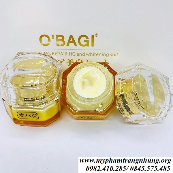 bo-my-pham-tri-nam-obagi-nhat-ban-5in1 (23)_result