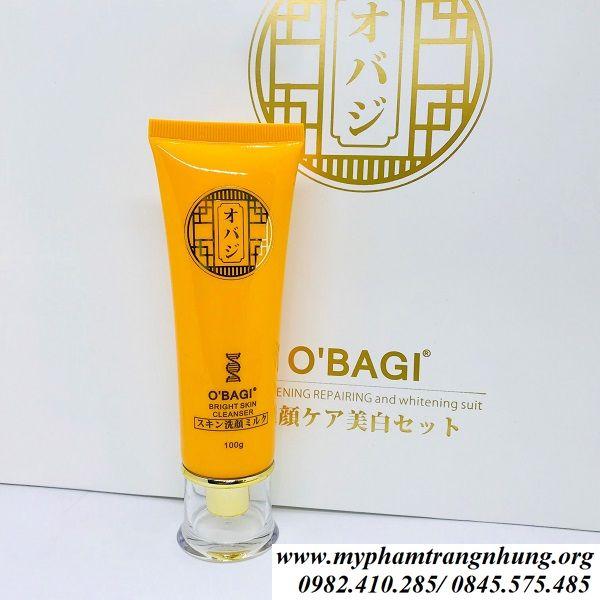 bo-my-pham-tri-nam-obagi-nhat-ban-5in1 (24)_result