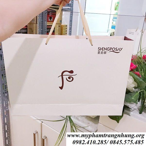 bo-my-pham-tri-nam-tan-nhang-shengposay-8in1-han-quoc (2)_result
