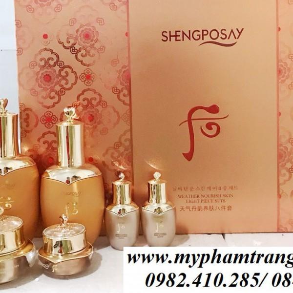 bo-my-pham-tri-nam-tan-nhang-shengposay-8in1-han-quoc (3)_result