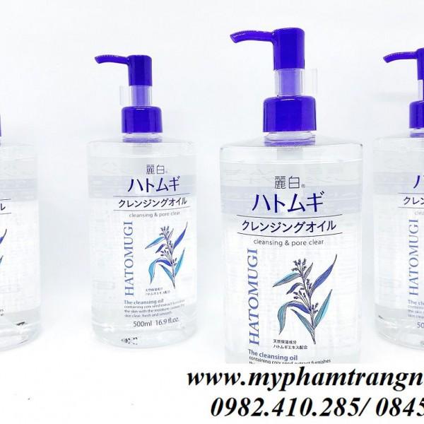 dau-tay-trang-y-di-hatomugi-cleansing-oil (1)_result