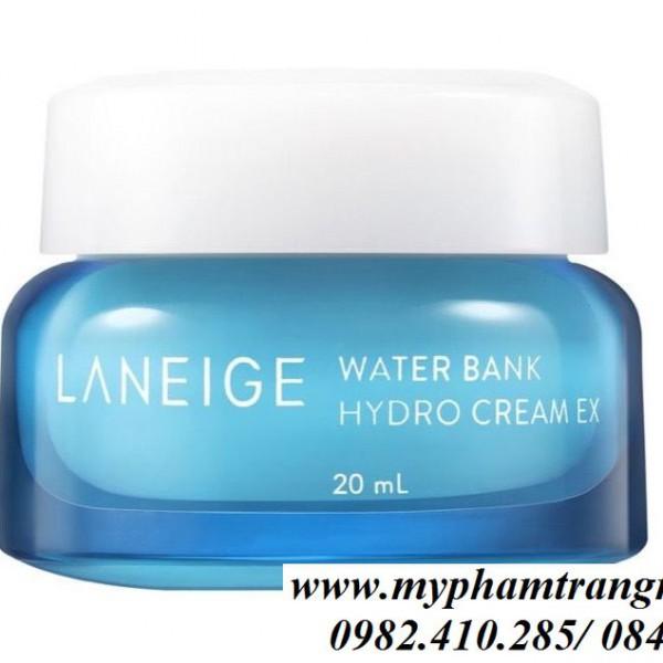 kem-duong-am-da-laneuge-water-bank-hydro-cream-ex-20ml-han-quoc (1)_result