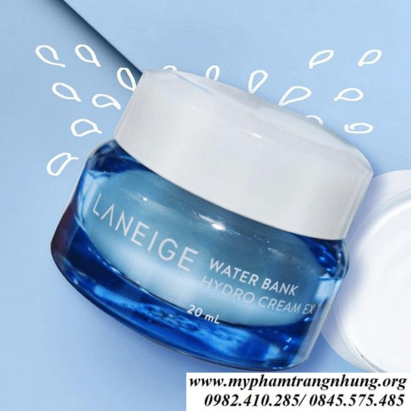 kem-duong-am-da-laneuge-water-bank-hydro-cream-ex-20ml-han-quoc (3)_result