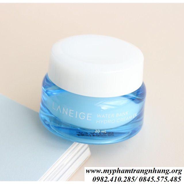 kem-duong-am-da-laneuge-water-bank-hydro-cream-ex-20ml-han-quoc (4)_result