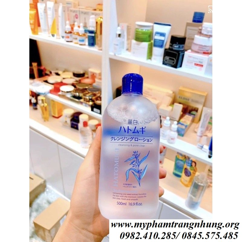 nuoc-tay-trang-y-di-hatomugi-the-cleansing-lotion-500ml-nhat-ban (2)_result