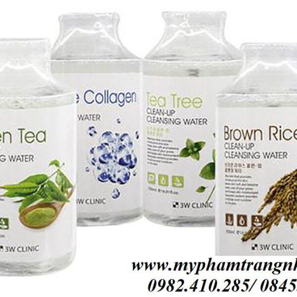 tay-trang-3w-clinic-rice-marine-collagen-green-tea-tree-500ml-han-quoc (5)_result
