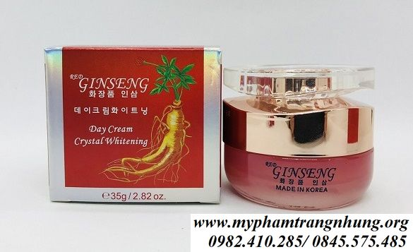 bo-my-pham-ginseng-tri-nam-tan-nhanh-duong-trang-da-han-quoc5_result
