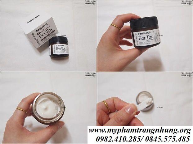 kem-duong-da-cang-bong-peptide-medi-peel-bor-tox-peptide-cream-50g-han-quoc (12)_result