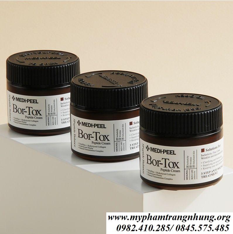 kem-duong-da-cang-bong-peptide-medi-peel-bor-tox-peptide-cream-50g-han-quoc (13)_result