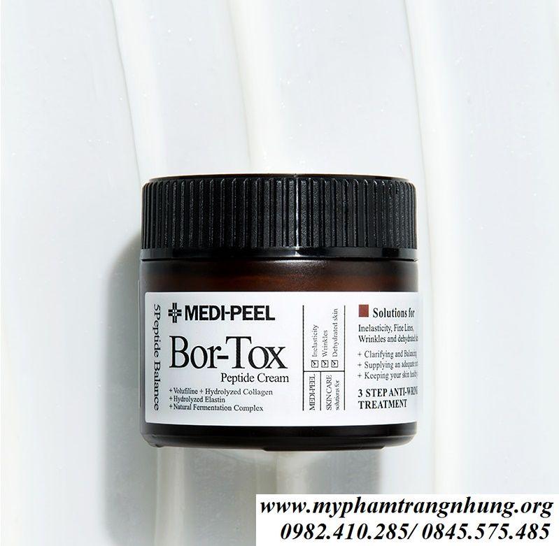 kem-duong-da-cang-bong-peptide-medi-peel-bor-tox-peptide-cream-50g-han-quoc (1)_result