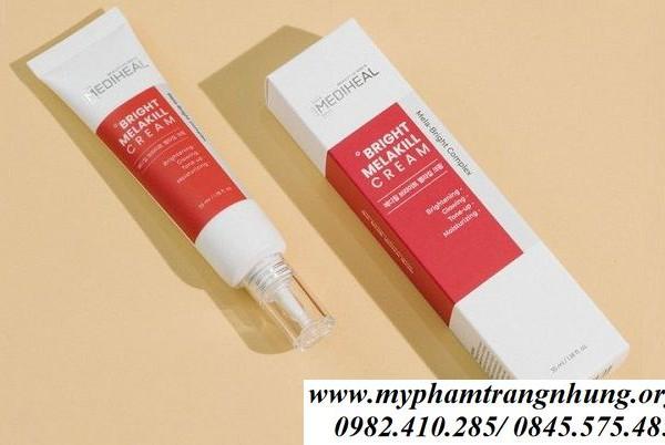 kem-duong-da-tri-nam-mediheal-bright-melakill-cream-35ml-hanquoc (4)_result