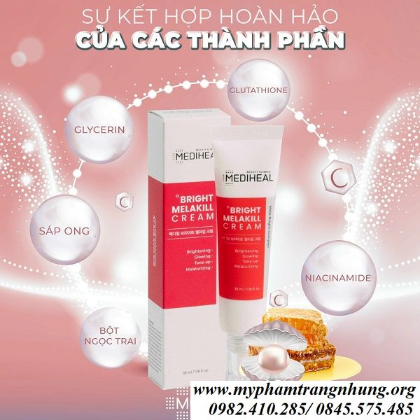 kem-duong-da-tri-nam-mediheal-bright-melakill-cream-35ml-hanquoc (7)_result