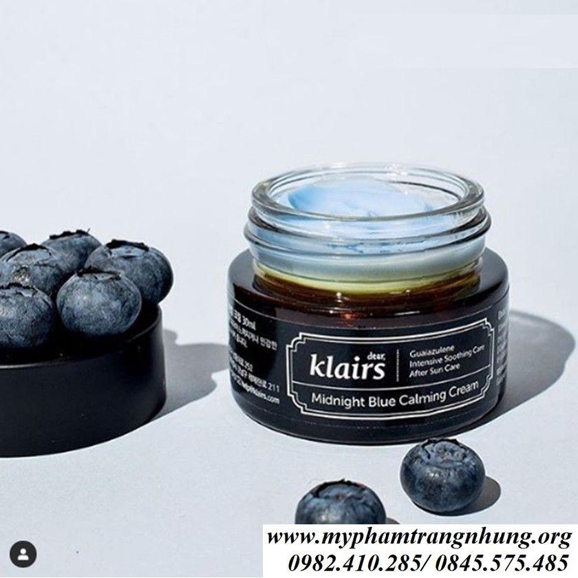 kem-duong-klairs-midnight-blue-calming-cream- 30ml (4)_result