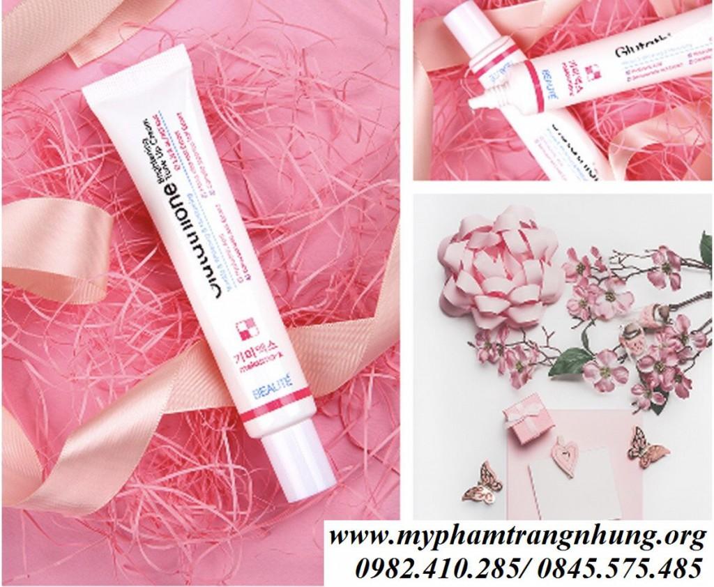 kem-duong-trang-da-mo-nam-3d-melasma-glutathione-brightening-tone-up-cream-40ml (2)_result