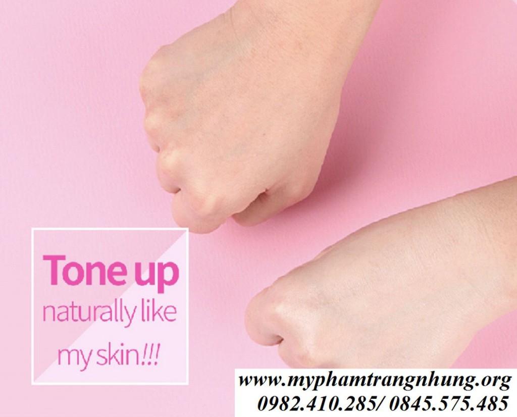 kem-duong-trang-da-mo-nam-3d-melasma-glutathione-brightening-tone-up-cream-40ml (4)_result