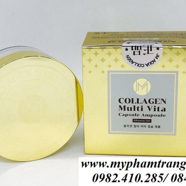 vien-jm-aqua-collagen-multi-vita-capsule-whitening-care-38-vien (3)_result
