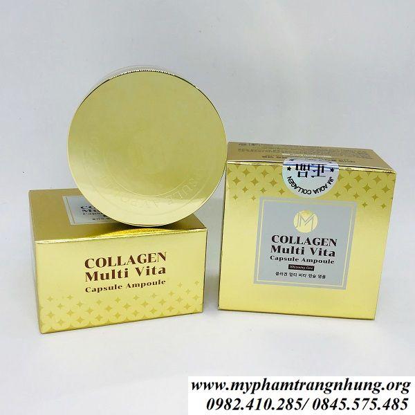 vien-jm-aqua-collagen-multi-vita-capsule-whitening-care-38-vien (5)_result