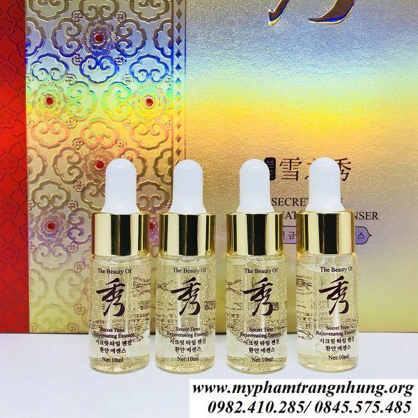 bo-my-pham-tri-nam-tan-nhanh-duong-trang-da-lanhua-9in1-han-quoc (10)_result