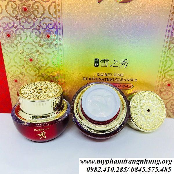 bo-my-pham-tri-nam-tan-nhanh-duong-trang-da-lanhua-9in1-han-quoc (11)_result