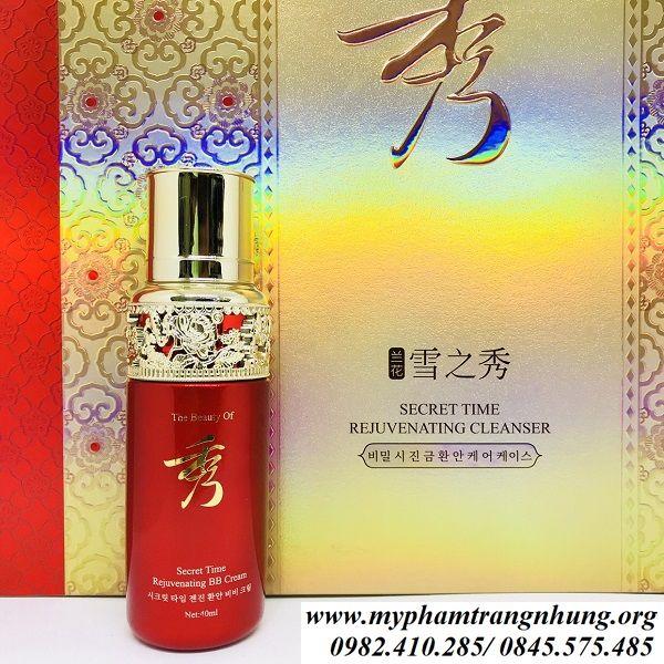 bo-my-pham-tri-nam-tan-nhanh-duong-trang-da-lanhua-9in1-han-quoc (15)_result