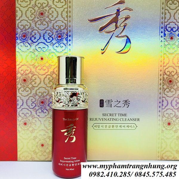bo-my-pham-tri-nam-tan-nhanh-duong-trang-da-lanhua-9in1-han-quoc (1)_result