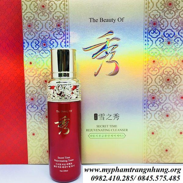 bo-my-pham-tri-nam-tan-nhanh-duong-trang-da-lanhua-9in1-han-quoc (4)_result