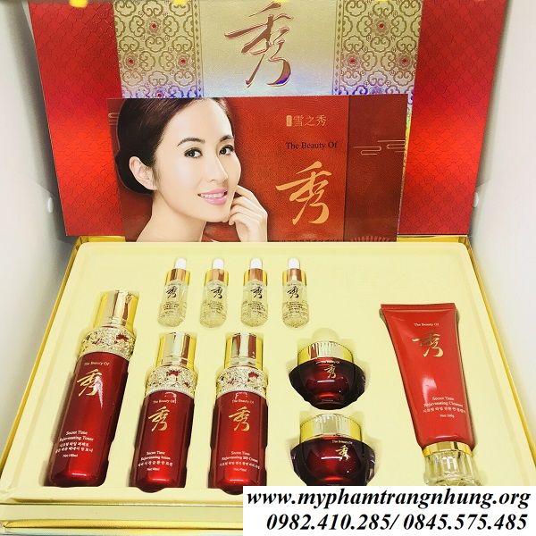 bo-my-pham-tri-nam-tan-nhanh-duong-trang-da-lanhua-9in1-han-quoc (7)_result