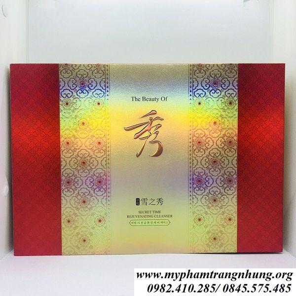 bo-my-pham-tri-nam-tan-nhanh-duong-trang-da-lanhua-9in1-han-quoc (8)_result