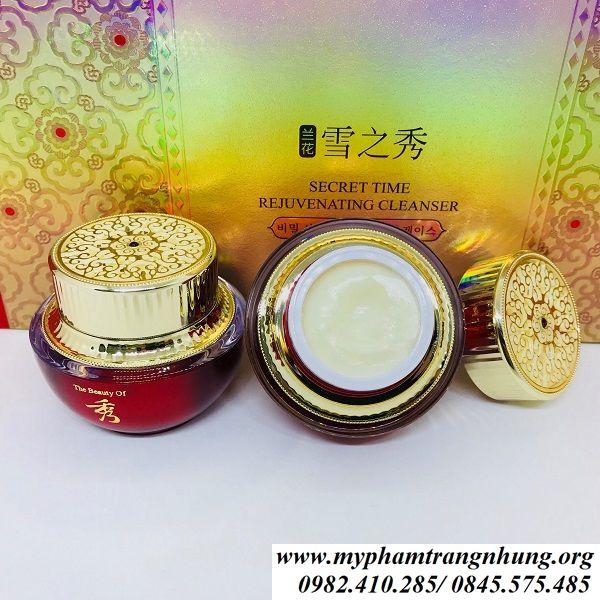 bo-my-pham-tri-nam-tan-nhanh-duong-trang-da-lanhua-9in1-han-quoc (9)_result
