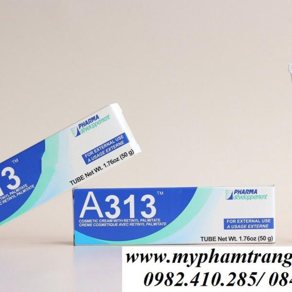 kem-mun-A313-pommade-retinol (3)