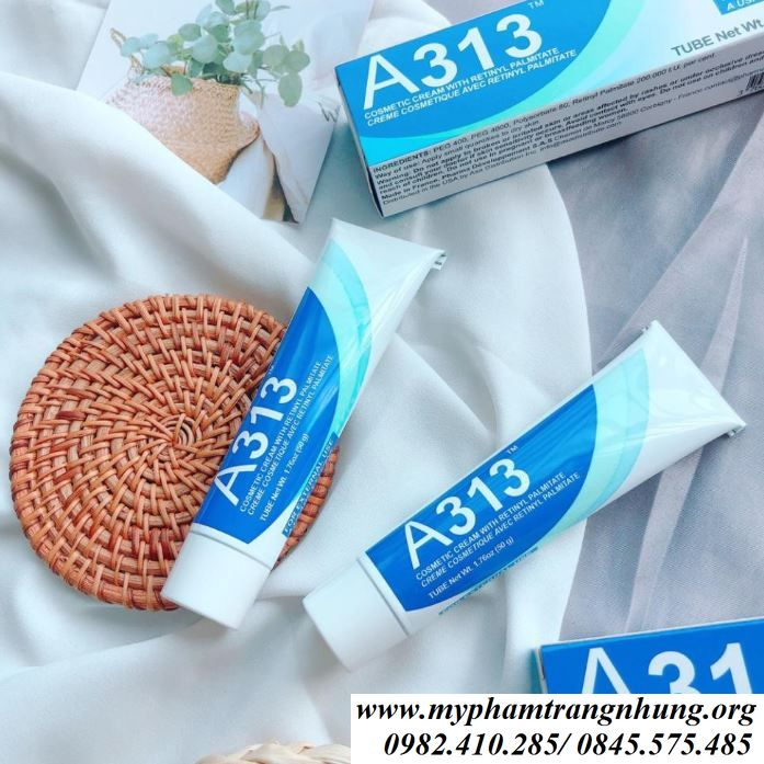 kem-mun-A313-pommade-retinol (4)