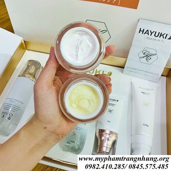 bo-hayuki-6in1-tri-nam-tan-nhang-duong-trang-da-nhat-ban-review (1)