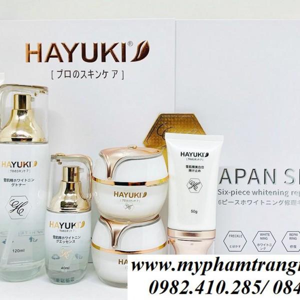 bo-hayuki-6in1-tri-nam-tan-nhang-duong-trang-da-nhat-ban-review (10)