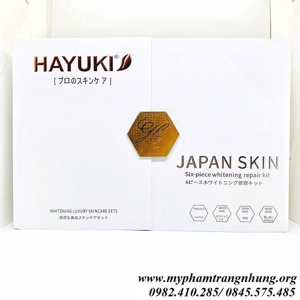 bo-hayuki-6in1-tri-nam-tan-nhang-duong-trang-da-nhat-ban-review (12)