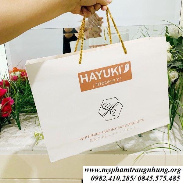 bo-hayuki-6in1-tri-nam-tan-nhang-duong-trang-da-nhat-ban-review (13)