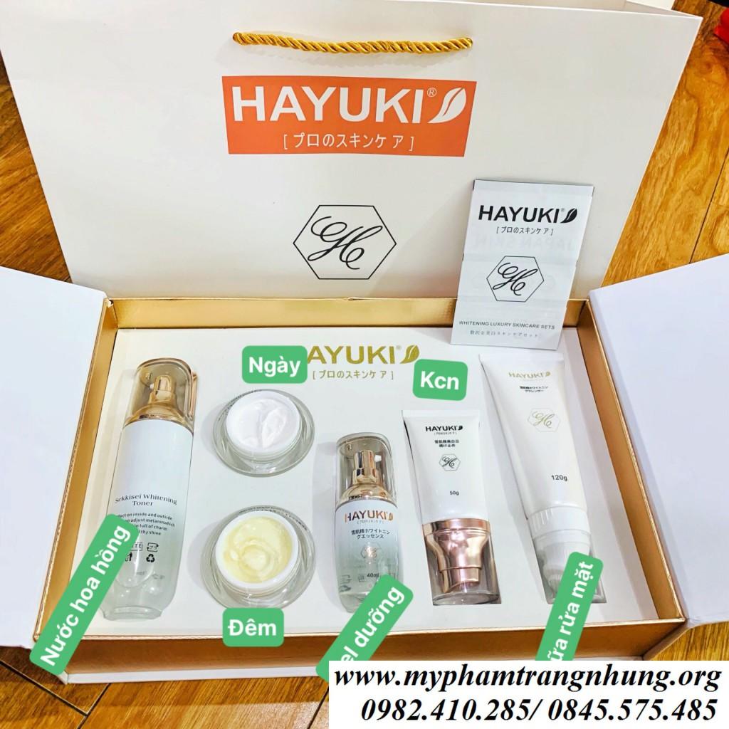bo-hayuki-6in1-tri-nam-tan-nhang-duong-trang-da-nhat-ban-review (2)