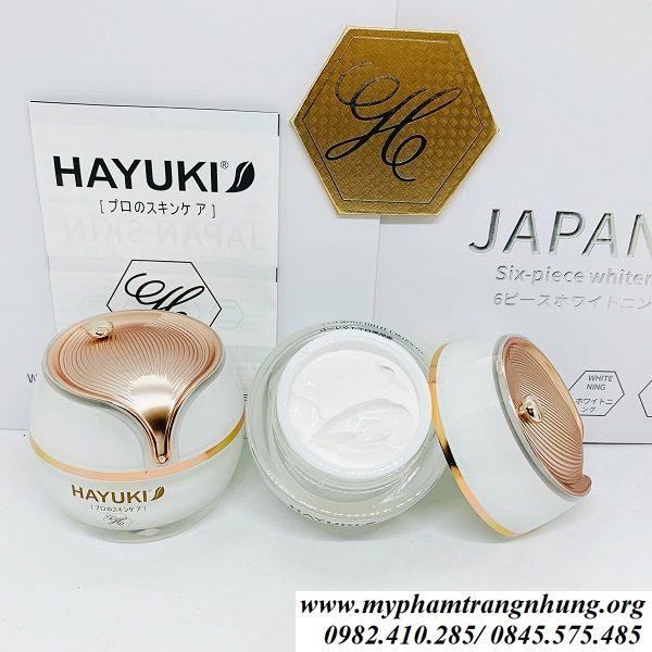 bo-hayuki-6in1-tri-nam-tan-nhang-duong-trang-da-nhat-ban-review (4)